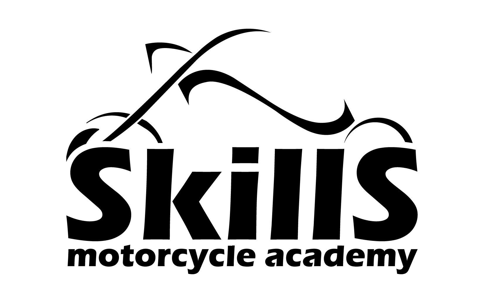 Motorcycle lessons and training
